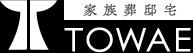 TOWAE
